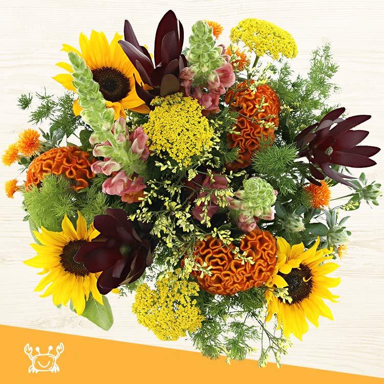sunny-vibes-xxl-et-son-vase-750-5103.jpg
