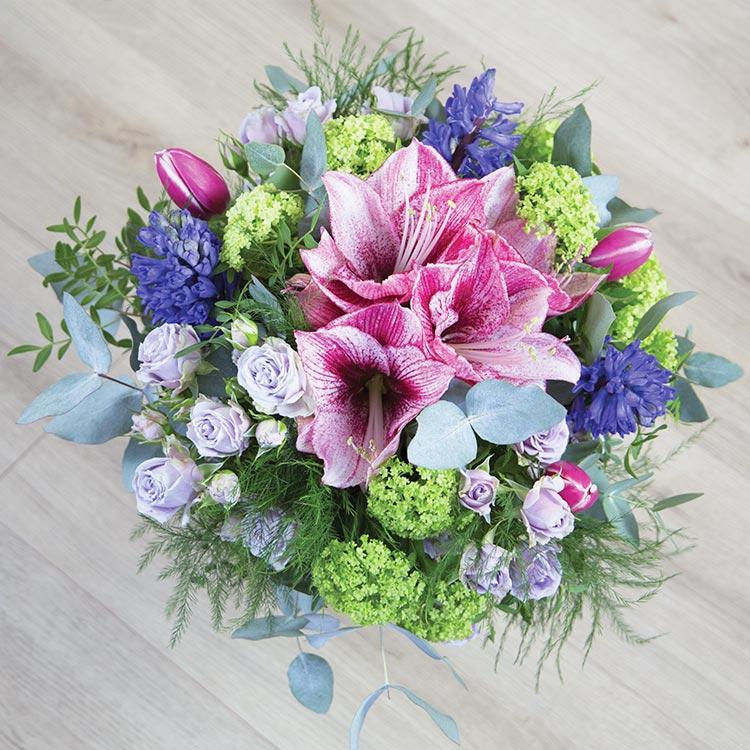 sweet-aurore-xxl-et-son-vase-750-5820.jpg