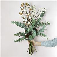 sweet-coton-et-son-vase-200-5858.jpg