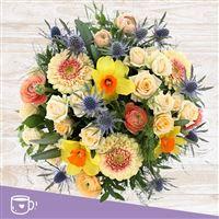 sweet-light-et-son-vase-200-3929.jpg