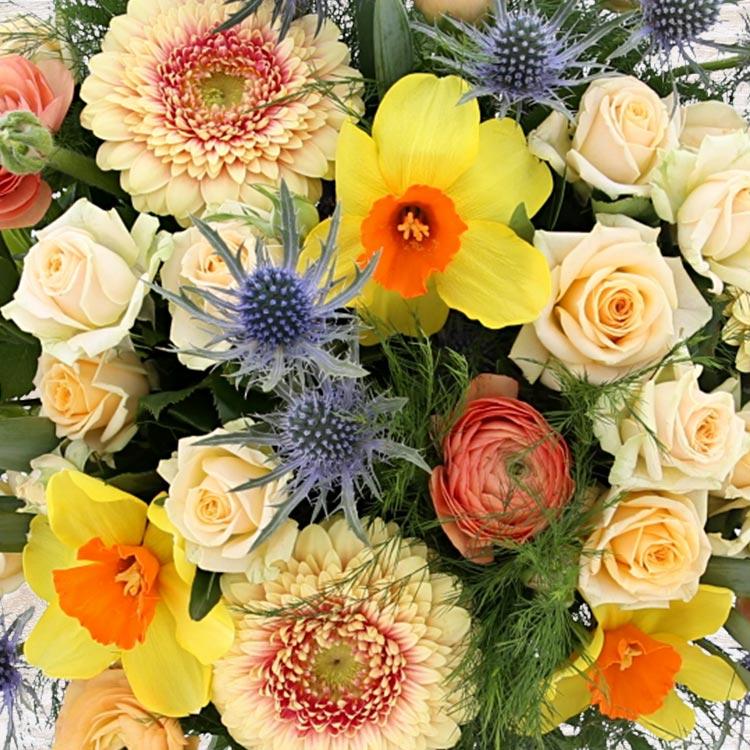 sweet-light-et-son-vase-200-3928.jpg