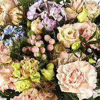 sweet-melodie-xxl-et-son-vase-200-4235.jpg