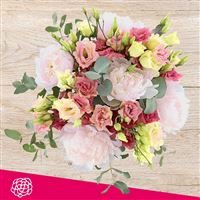 sweet-pivoines-et-son-vase-200-4731.jpg