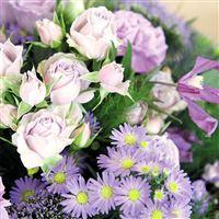 sweet-polka-xl-et-son-vase-200-5531.jpg