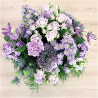 sweet-polka-xl-et-son-vase-200-5532.jpg
