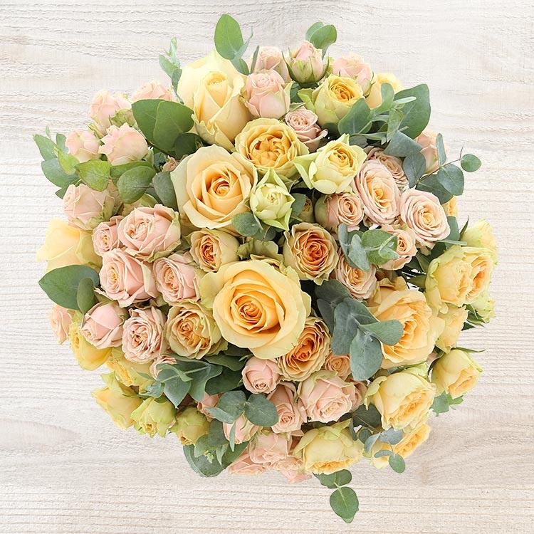 sweet-symphonie-et-son-vase-200-4057.jpg