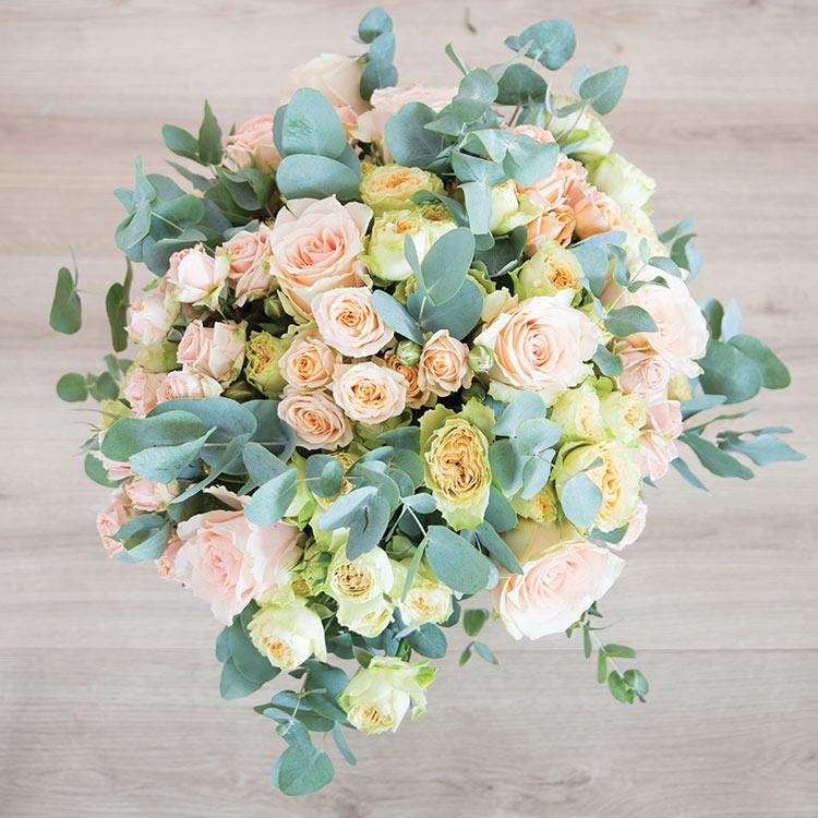 sweet-symphonie-et-son-vase-200-5459.jpg