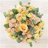 sweet-symphonie-xl-et-son-vase-200-4056.jpg