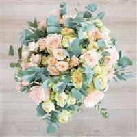 sweet-symphonie-xl-et-son-vase-200-5462.jpg