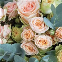 sweet-symphonie-xxl-et-son-vase-200-5464.jpg