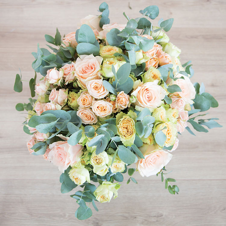 sweet-symphonie-xxl-et-son-vase-750-5465.jpg