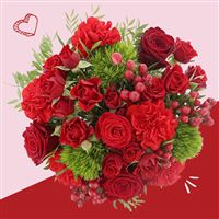 sweet-valentine-et-son-vase-200-3837.jpg