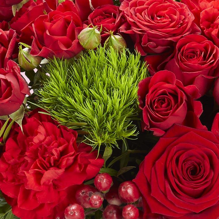 sweet-valentine-et-son-vase-200-3836.jpg