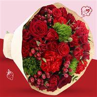 sweet-valentine-xl-200-3743.jpg
