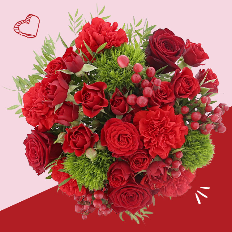 sweet-valentine-xl-750-3742.jpg