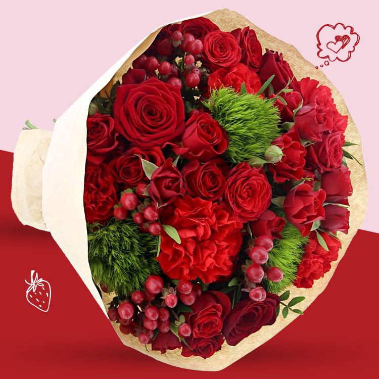 sweet-valentine-xl-750-3743.jpg