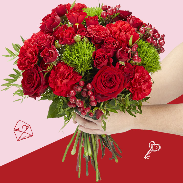 sweet-valentine-xl-et-ses-macarons-f-750-3797.jpg