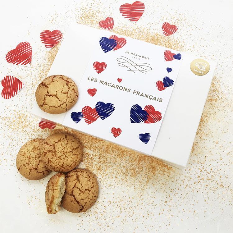 sweet-valentine-xl-et-ses-macarons-f-750-3843.jpg