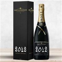 sweet-valentine-xl-et-son-champagne-200-3771.jpg