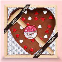 sweet-valentine-xl-et-son-coeur-gean-200-3792.jpg