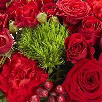 sweet-valentine-xl-et-son-vase-200-3833.jpg