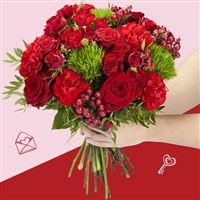 sweet-valentine-xl-et-son-vase-200-3835.jpg