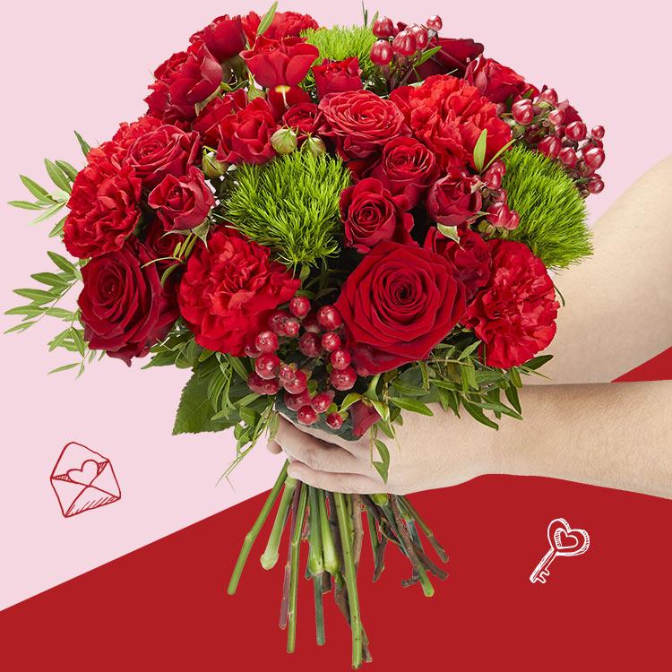 sweet-valentine-xl-et-son-vase-750-3835.jpg