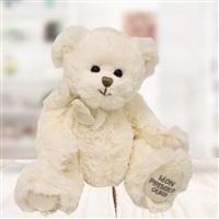 sweet-winter-et-son-ourson-200-3511.jpg