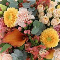 sweet-winter-et-son-vase-200-3401.jpg