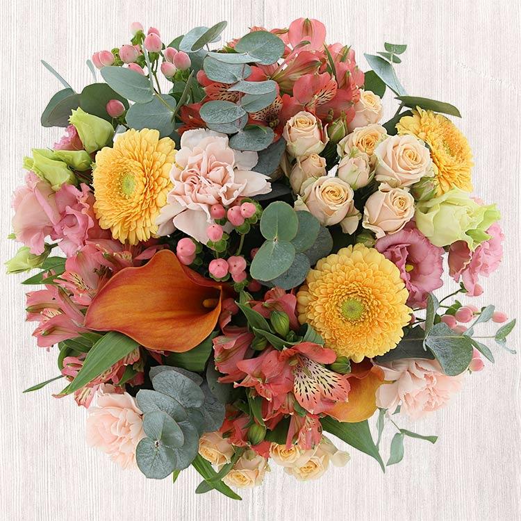 sweet-winter-et-son-vase-200-4023.jpg