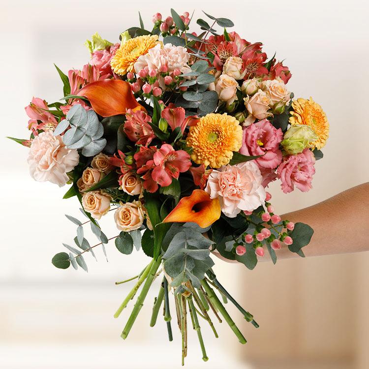 sweet-winter-et-son-vase-200-4024.jpg