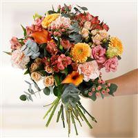 sweet-winter-xl-et-son-vase-200-4022.jpg