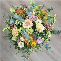 sweet-winter-xl-et-son-vase-200-5872.jpg
