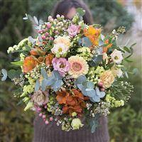 sweet-winter-xl-et-son-vase-200-5873.jpg