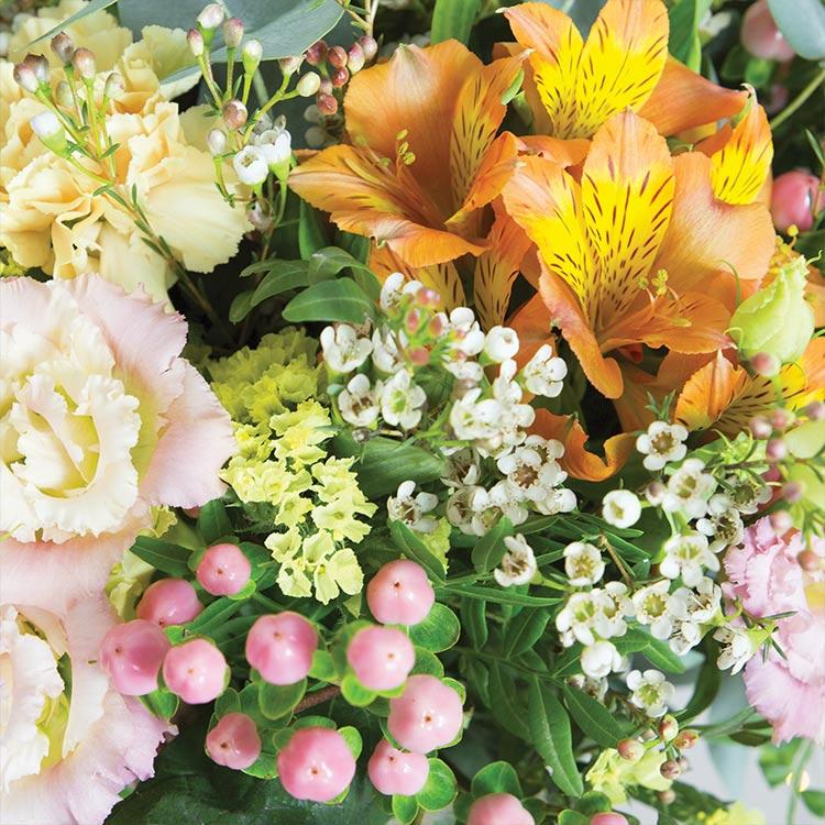 sweet-winter-xl-et-son-vase-750-5871.jpg