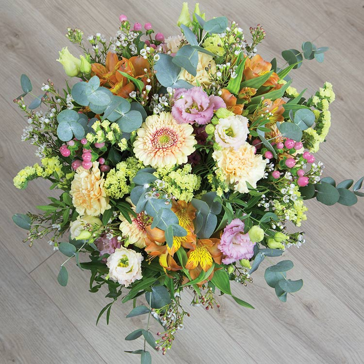 sweet-winter-xl-et-son-vase-750-5872.jpg