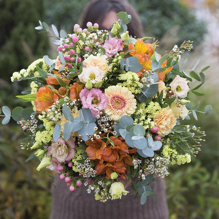 sweet-winter-xl-et-son-vase-750-5873.jpg