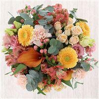 sweet-winter-xxl-et-son-vase-200-4019.jpg