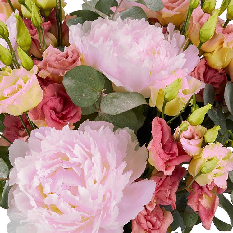 sweety-love-750-4608.jpg