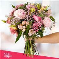 sweety-pink-200-4594.jpg