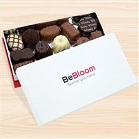 sweety-pink-et-ses-chocolats-200-4647.jpg
