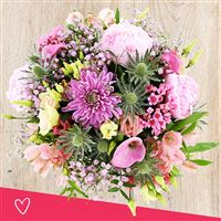 sweety-pink-xxl-et-son-rose-lafage-200-4695.jpg