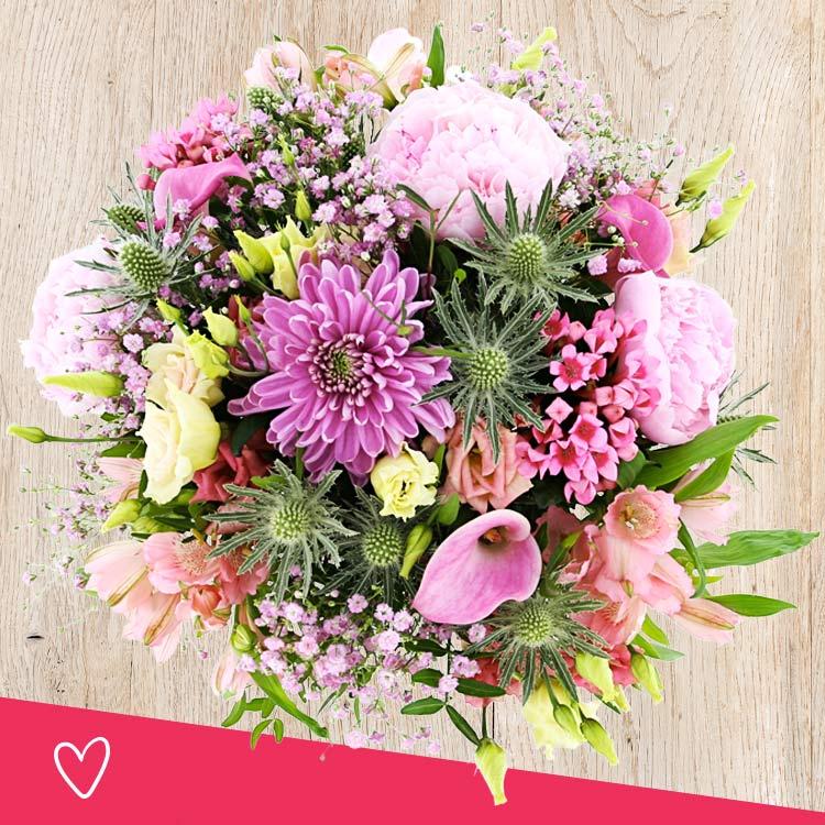 sweety-pink-xxl-et-son-rose-lafage-750-4695.jpg