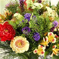 tendre-summer-et-son-vase-200-5093.jpg
