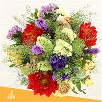 tendre-summer-et-son-vase-200-5094.jpg