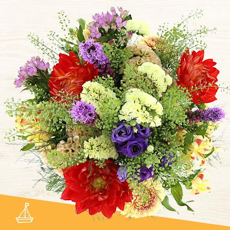 tendre-summer-et-son-vase-750-5094.jpg