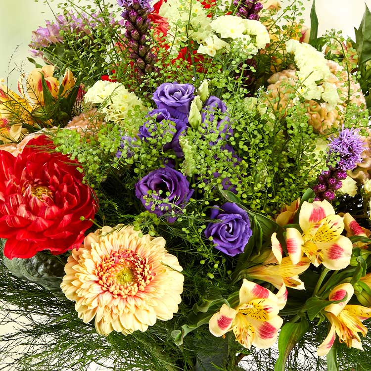 tendre-summer-xl-et-son-vase-200-5096.jpg
