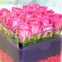 the-cube-rose-200-4109.jpg