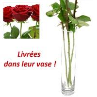 trio-de-roses-rouges-200-954.jpg