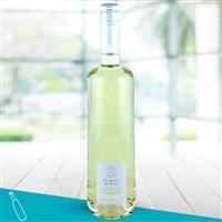 trio-de-vin-degustation-200-4921.jpg